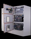 High voltage test equipment manufacturers