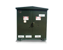 pad mounted switchgear